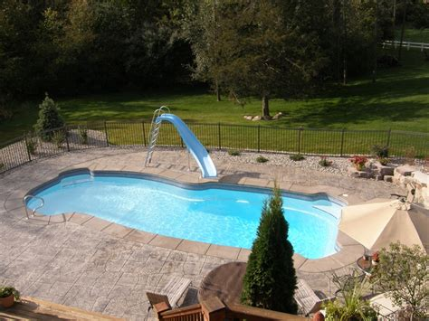 affordable pool affordable pools inc fenton mi 48430 angies list