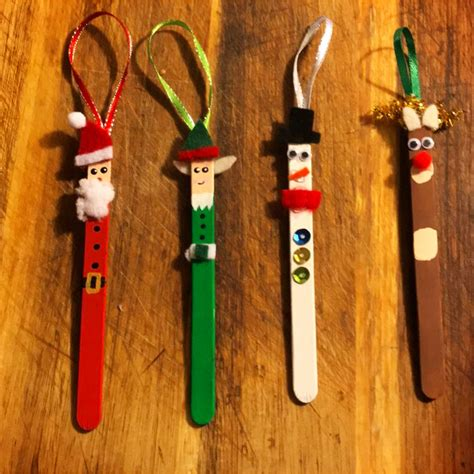 easy popsicle stick crafts for popsicle stick crafts see the diy