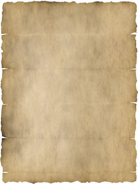 parchment template 3 parchment textures check this out