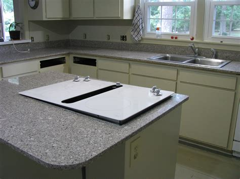 Countertop Repairs by Do It Yourself Corian Countertop Repair Ehow Uk