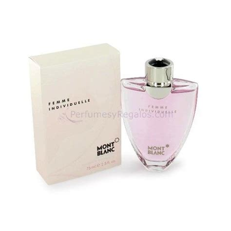 Montblanc Individuel For Edt 75ml marketing categories special perfumes sale mont blanc individuel edt perfume for
