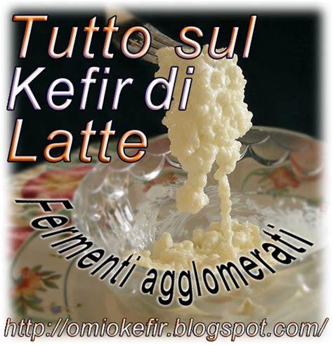 alimenti da evitare nell allattamento tutto sul kefir di latte e allattamento 7