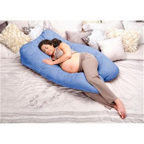 double extra long 72 inch memory foam noodle body pillow free shipping today overstock com double extra long 72 inch memory foam noodle body pillow