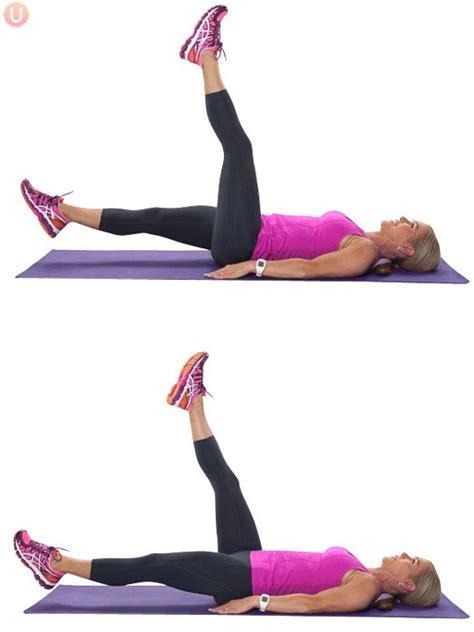5 pilates to sculpt your
