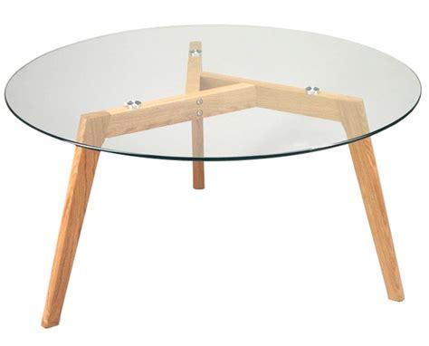 plateau de table verre table basse plateau 233 paisseur