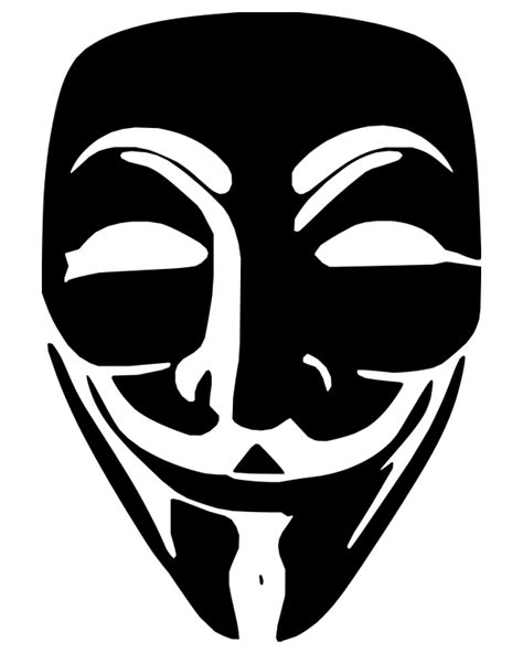 Anonymous Search Optimus 5 Search Image Anonymous