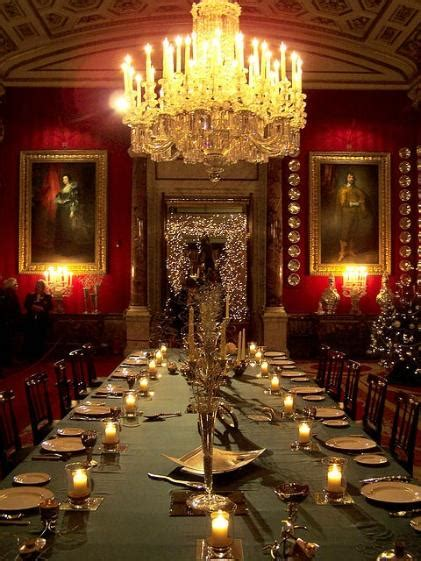 what does opulence mean in english collinwoodmanor