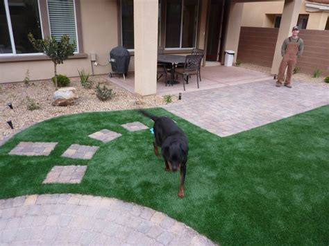 dog friendly backyard landscaping dog friendly backyard yard pinterest dog friendly backyard backyard and dog