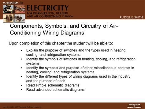 wiring diagram of refrigeration system wiring diagram