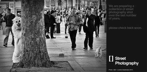Home Graphic Design Business Textb Xdesign Street Photography Graphic Design Web