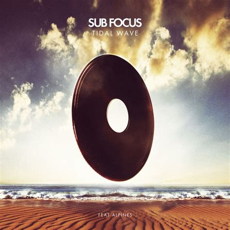 download mp3 from tidal tidal wave remixes sub focus mp3 buy full tracklist