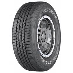 Tires For Less Wichita Ks Tire Service In Walmart 2017 2018 2019 Ford Price