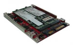 ... Dual M.2 SATA SSD Adapter with Hardward RAID - Retain 2x M.2 SSD as Dual M.2 Pcie Ssd Adapter