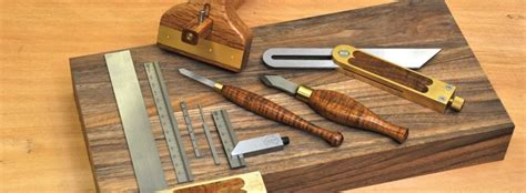 woodworking tools adelaide vesper tools