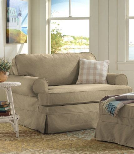 convertible sofas for small spaces convertible sofas for small spaces home ideas