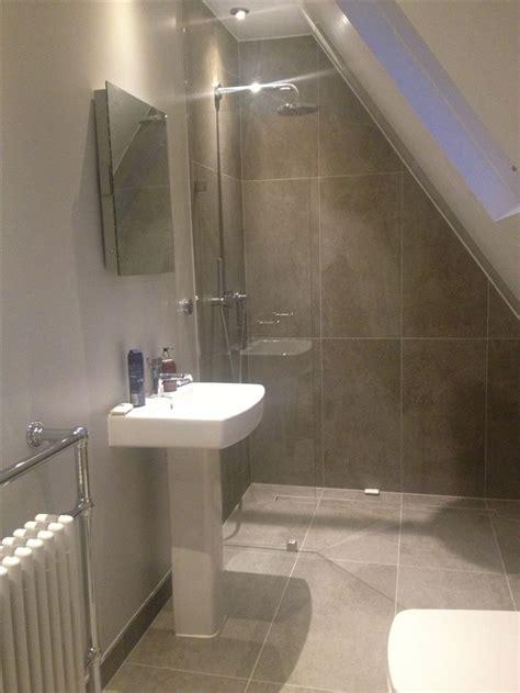 loft bathroom ideas entrancing 70 small bathrooms loft conversions decorating