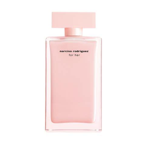 Original Parfum Narciso Rodriguez For Edp 100ml narciso rodriguez for eau de parfum 100ml feelunique