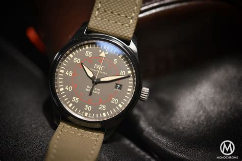 best iwc watches best iwc to buy