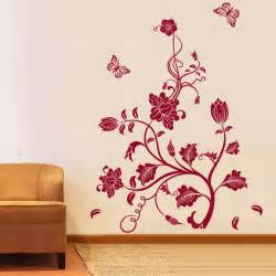 wall stickers living room modern wall stickers for living room room decorating