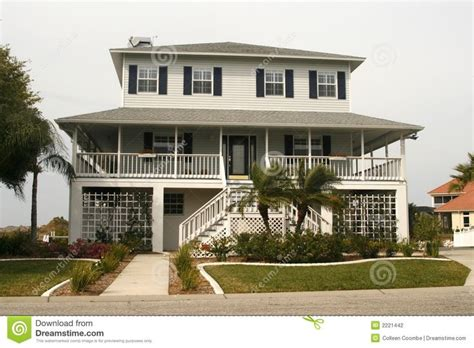 key west style home plans pin by alisa jordan guzak on future beach house ideas