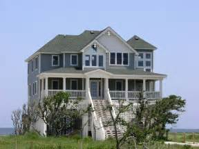 Coastal Beach House Plans by Plan 041h 0018 Find Unique House Plans Home Plans And