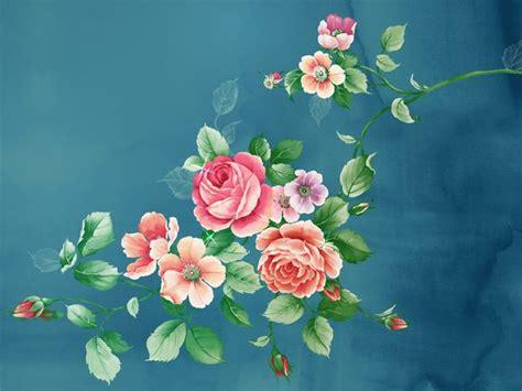 wallpaper flower art pinterest the world s catalog of ideas