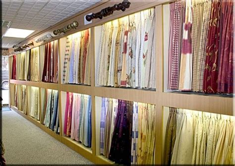 tessuti inglesi per tende tessuti per tende tendaggi