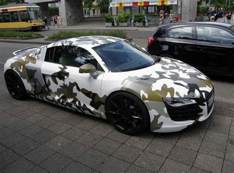camo wrapped cars camo car vinyl wraps digital urban snow more