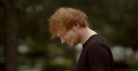 ed sheeran everything has changed ellie goulding to sing on the soundtrack on major movie of