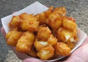 cheese curds cheese com