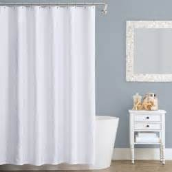 buy shower curtains 54 quot x 78 from bed bath beyond