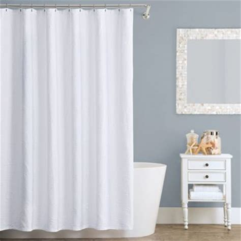 Shower Curtain No Liner Needed by Tremendous Cotton Shower Curtain Shower Curtains Liner No