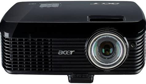Acer Projector X1130p acer x1230pk projector l