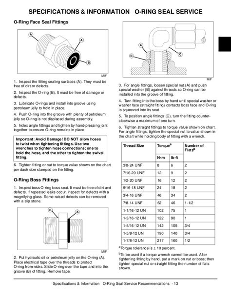 deere d140 wiring diagram deere lx178 diagram