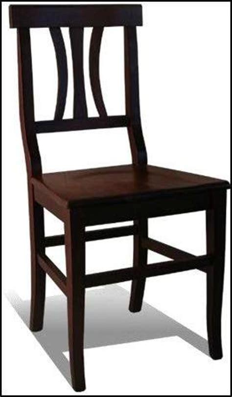 sedie arte povera sedia arte povera noce legno e paglia tavoli sedie