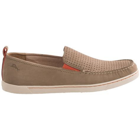 bahama loafers bahama hendry loafers for 7661t save 56