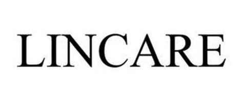 lincare licensing inc trademarks 46 from trademarkia