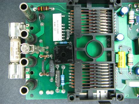 beckman resistor pack beckman resistor network 28 images resistor networks sip bussed resistor networks sip