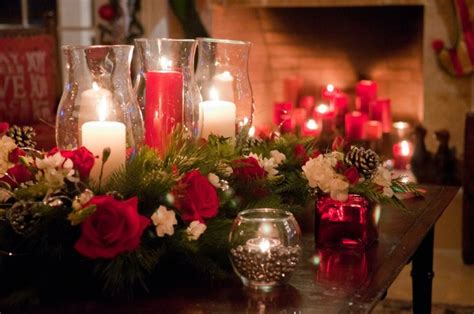 Christmas Coffee Table Centerpiece - fabulous flowers amp party ideas for the holidays flowers by fudgie your sarasota florist