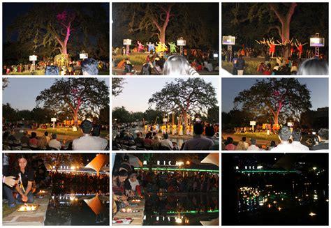 the lights festival san antonio diwali san antonio the festival of lights micheng