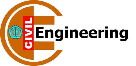 logo ikatan alumni ikatan alumni teknik sipil dan perencanaan polnep logo