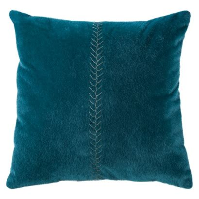 Threshold Feather Pillow by 13 Target Bedroom Accessories For Fall Page 2