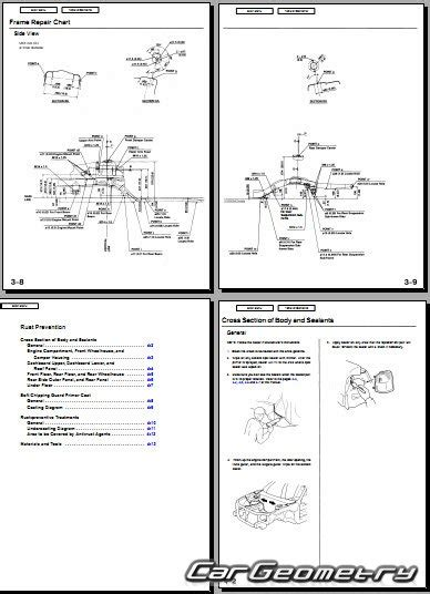 service manuals schematics 2012 acura rl lane departure warning service manual service and repair manuals 2001 acura cl lane departure warning service