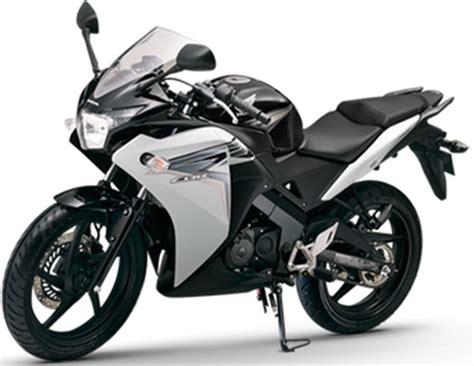 honda cbr 150r price in india honda 150cc bike | bike
