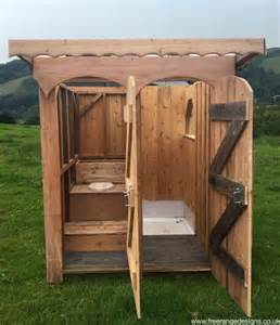Shower Chairs And Benches September 2016 Free Range Designs Blog