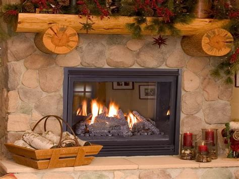 Rustic Fireplace by How To Repair How To Build Rustic Fireplaces