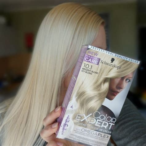 Harga Schwarzkopf Hair Colour best 25 schwarzkopf color ideas on