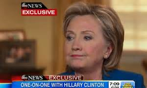 Hillary Clinton Defends Her 200 000 Speaking Fees To Pay | hillary clinton defends her 200 000 speaking fees to pay