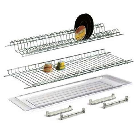 scolapiatti cucina scolapiatti per sostituzione incasso 90 cm