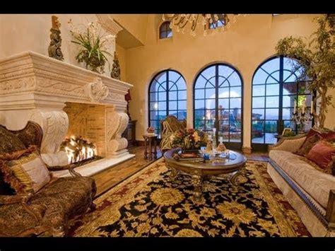 Cribs Jamaica Multi Million House PT 3   YouTube
